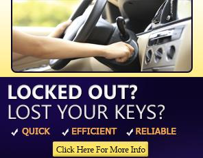 F.A.Q | Locksmith Sylmar, CA