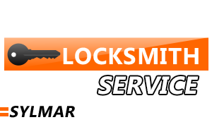 Locksmith Sylmar, CA